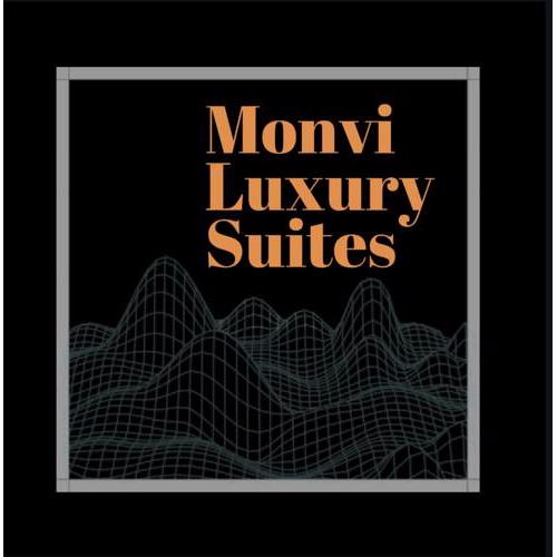 Monvi Luxury Suites
