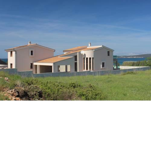 Villa Masanda (Luxury Apartments)
